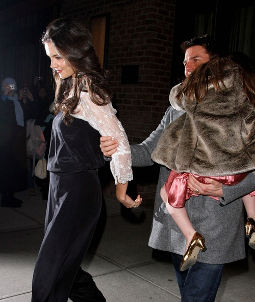 katie-holmes-tom-cruise-birthday-night-out-03