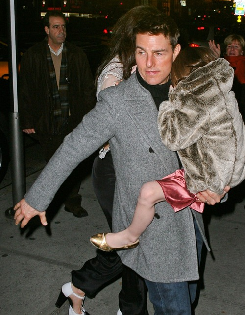 katie-holmes-tom-cruise-birthday-night-out-04
