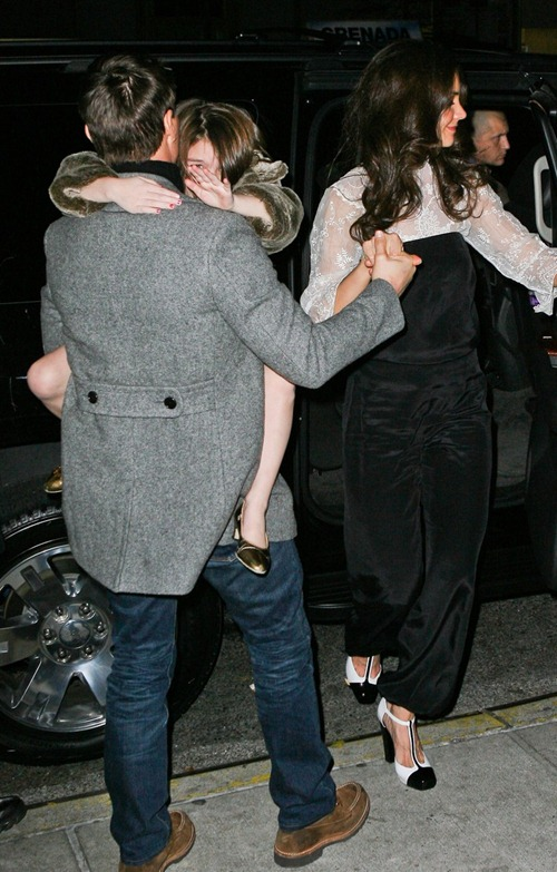 katie-holmes-tom-cruise-birthday-night-out-05