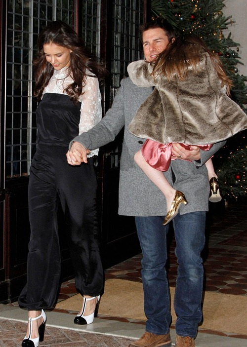 katie-holmes-tom-cruise-birthday-night-out-06
