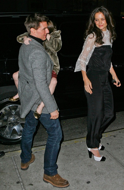 katie-holmes-tom-cruise-birthday-night-out-11