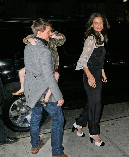 katie-holmes-tom-cruise-birthday-night-out-12