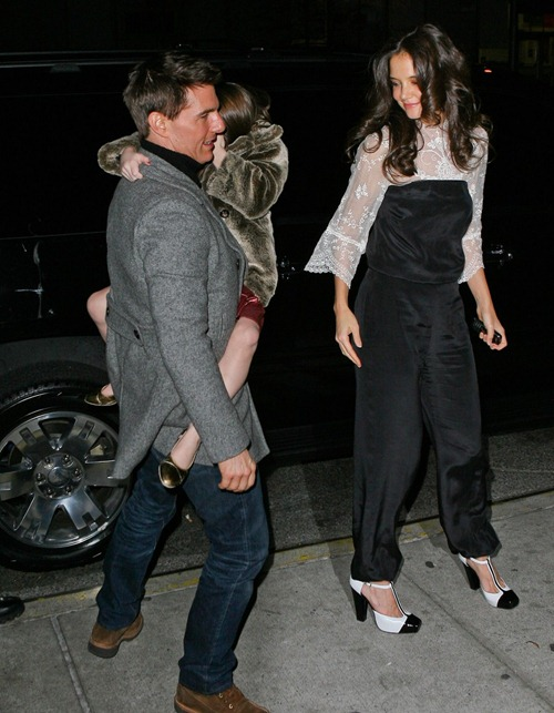 katie-holmes-tom-cruise-birthday-night-out-13