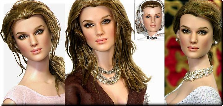 celebrity-dolls-keiraknightly