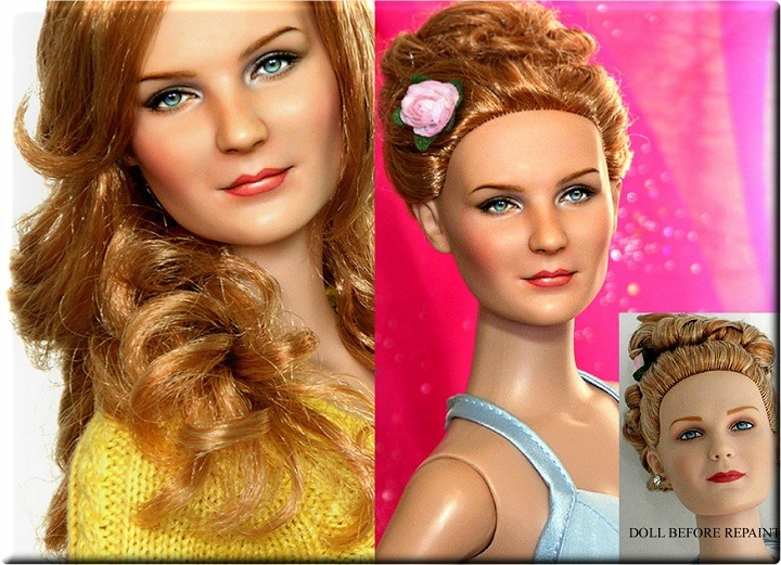 celebrity-dolls-kirstendunst (1)
