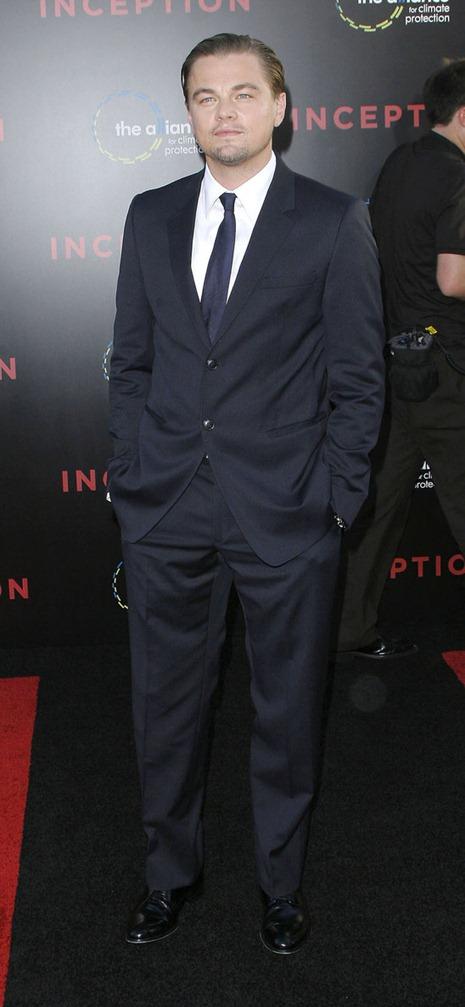we_love_men_in_suits (1)