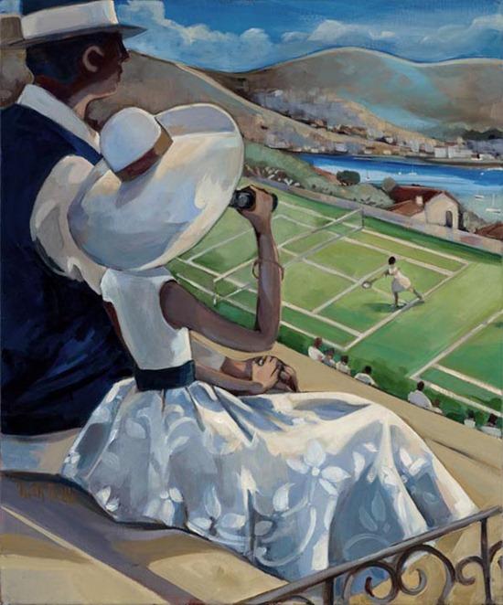 biddle tennis, 9/13/10, 9:40 AM, 8C, 9600x11326 (269+326), 125%, Custom, 1/30 s, R81.6, G55.5, B67.0