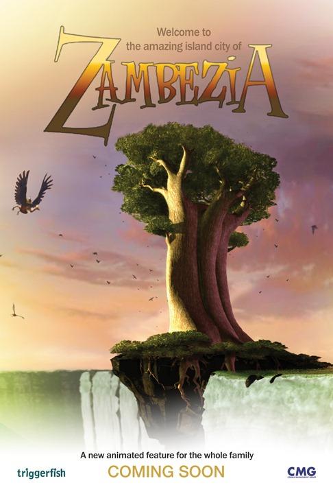 Zambezia_1sht_final_0
