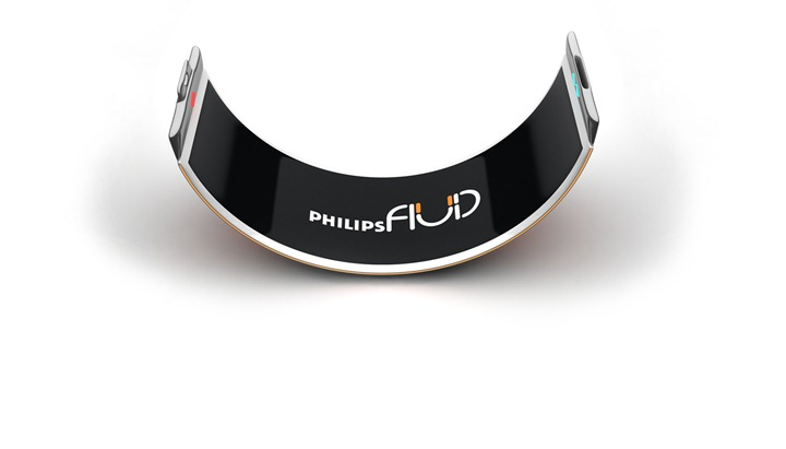 4-concept-smartphone-fluid-by-philips
