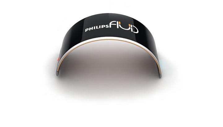 Philips-FLUID-4