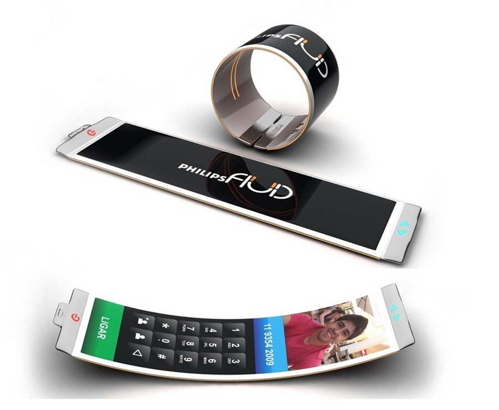 Philips-Fluid-smartphone-7