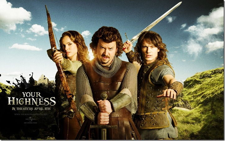 2010_your_highness_wallpaper_001