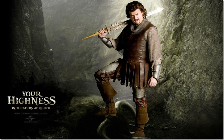 2010_your_highness_wallpaper_002