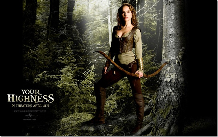 2010_your_highness_wallpaper_004