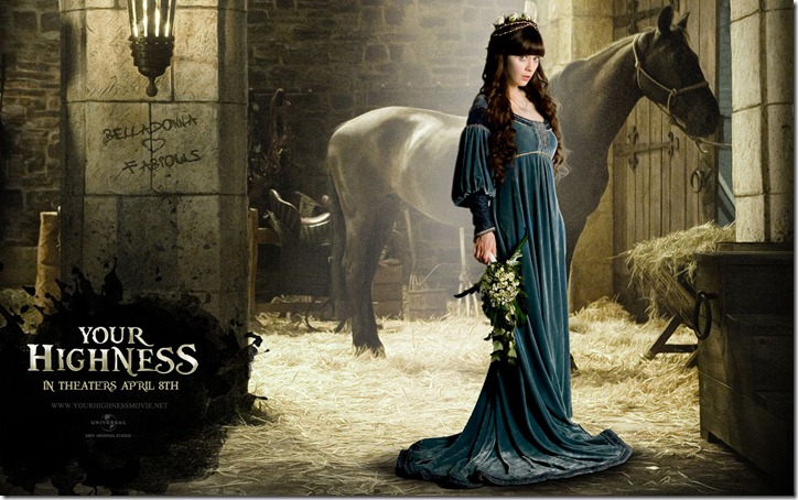2010_your_highness_wallpaper_005