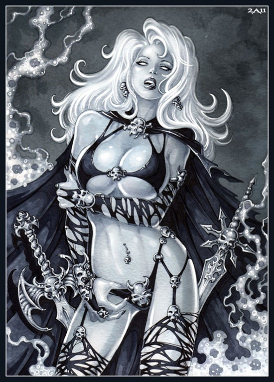 _lady_death__by_candra-d4134i4
