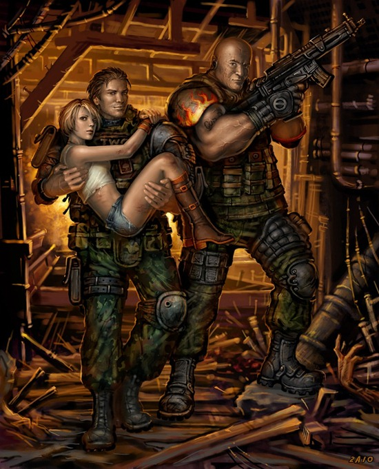 army_of_three_by_candra-d2ys58p