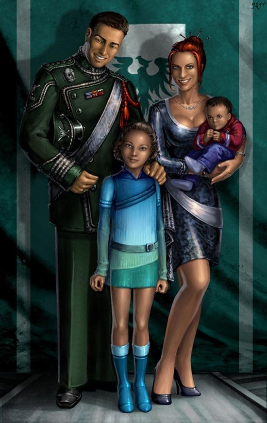 commission___family_portrait_by_candra-d36xziq (1)