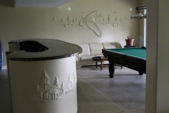 6449410-1000-1455092416-drywall-art-sculpture-joint-compound-bernie-mitchell-14