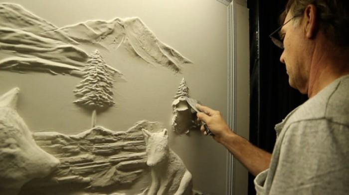 6449710-1000-1455092416-drywall-art-sculpture-joint-compound-bernie-mitchell-4-4