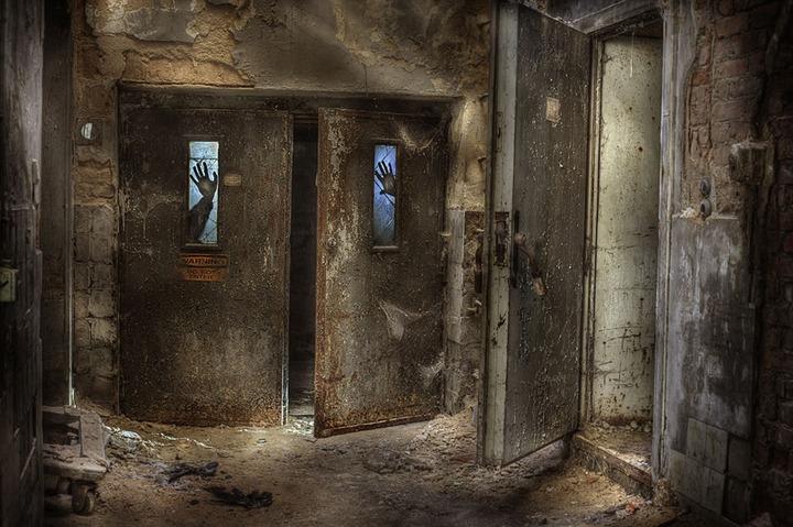 Abandoned-crematorium-radiOactivity