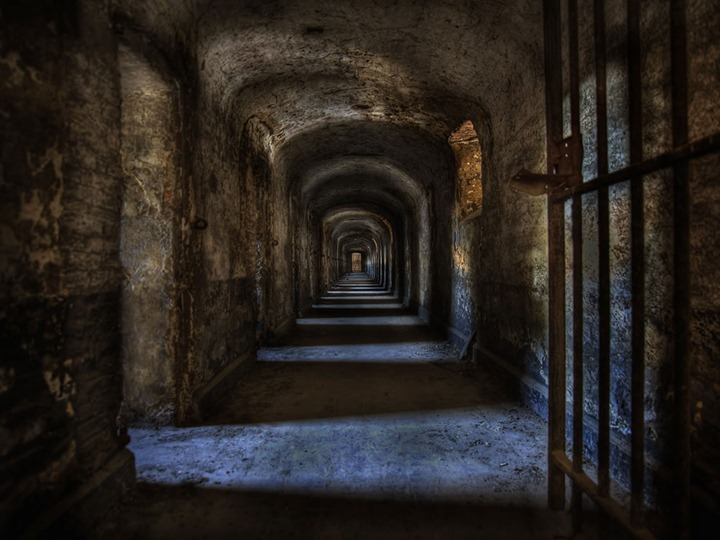 Spooky-abandoned-childrens-prison
