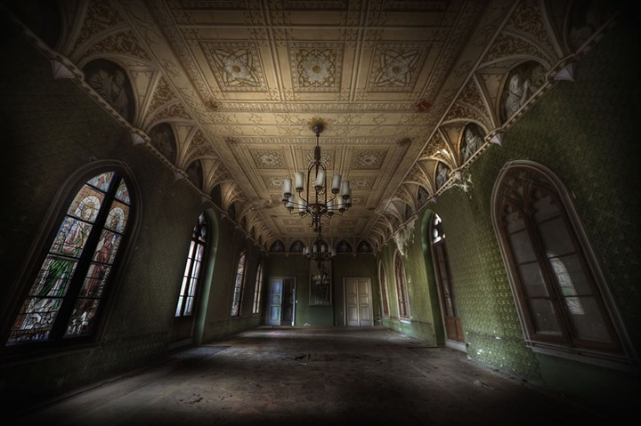 This-abandoned-grand-ballroom-was-one-of-the-best-i-have-seen-real-heavy-decay-creeping-in-from-all-over-was-once-a-hotel-too