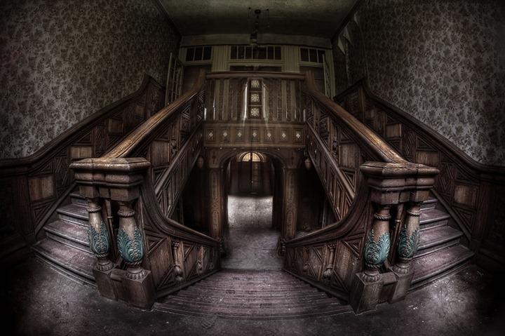 abandoned-hospital