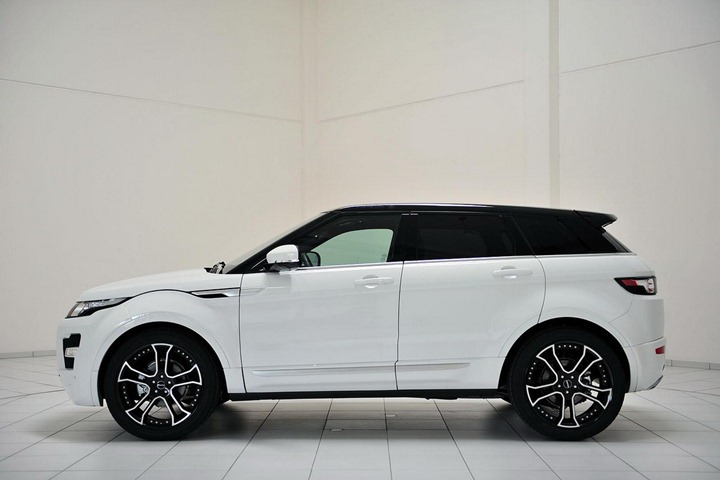 Startech-Range-Rover-Evoque-fot.8