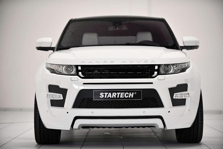 range-rover-evoque-ot-startech-1320822600-0