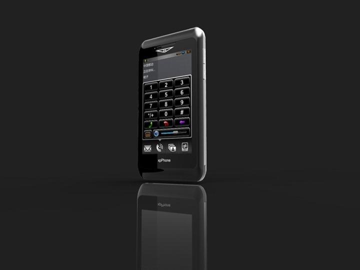 IFWT-xpphone-win8-render-10