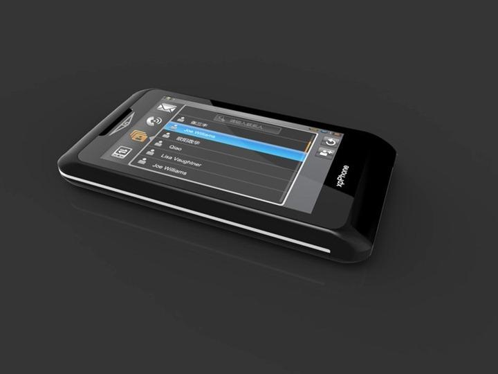 IFWT-xpphone-win8-render-11