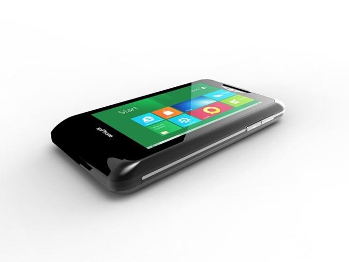 ITG-xpPhone-22