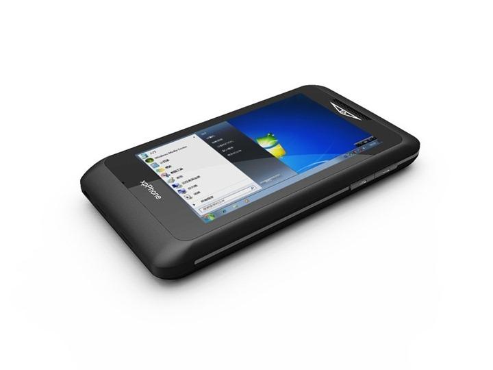 xpphone-2-2011-10-14-1
