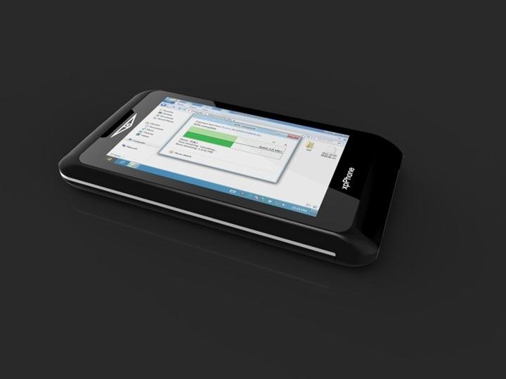 xpphone-2-2011-10-14-12