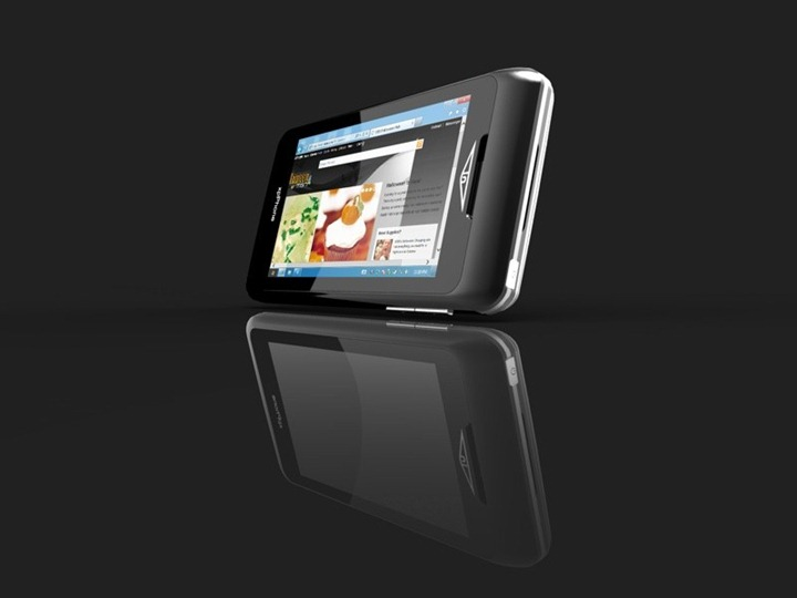 xpphone-2-2011-10-14-9