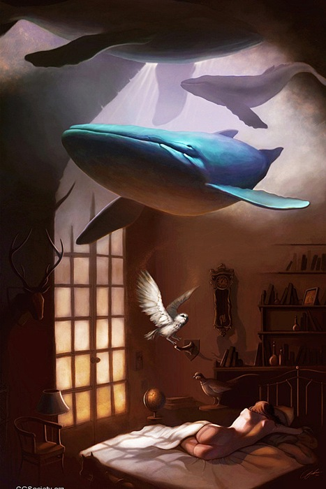 001-conceptual-illustrations-gabriella-liv-eriksson