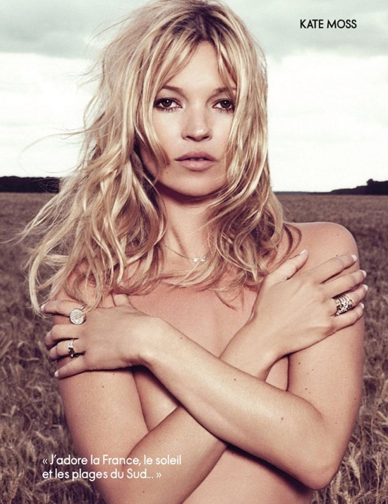 Kate-Moss-by-Sonia-Sieff