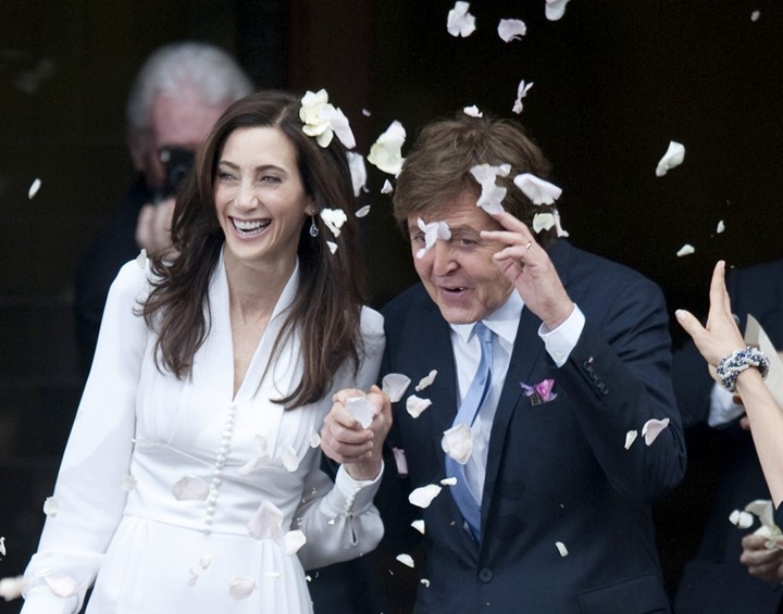 171555-mccartney-nancy-shevell-wedding