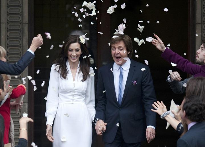 171556-mccartney-nancy-shevell-wedding