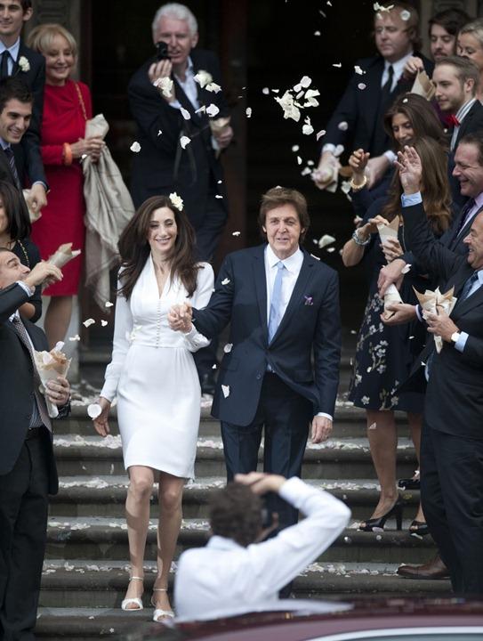 171557-mccartney-nancy-shevell-wedding