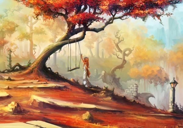 colors_of_autumn_by_igor_artyomenko600_421