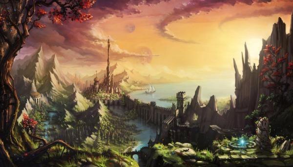 fabulously_beautiful_landscape_by_igor_artyomenko600_342