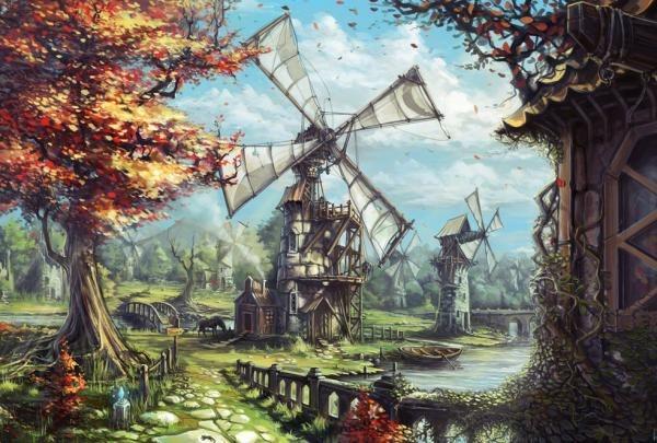 mills_valley_by_igor_artyomenko600_405