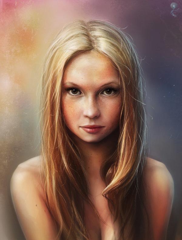 portrait_1_by_igor_artyomenko600_790
