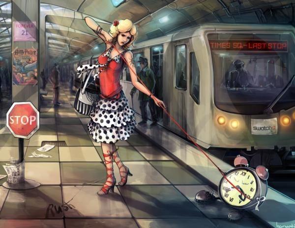 when_time_stands_still__by_igor_artyomenko600_463