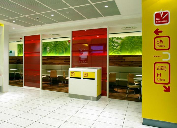 McDonalds_SHH_hqroom_ru_2