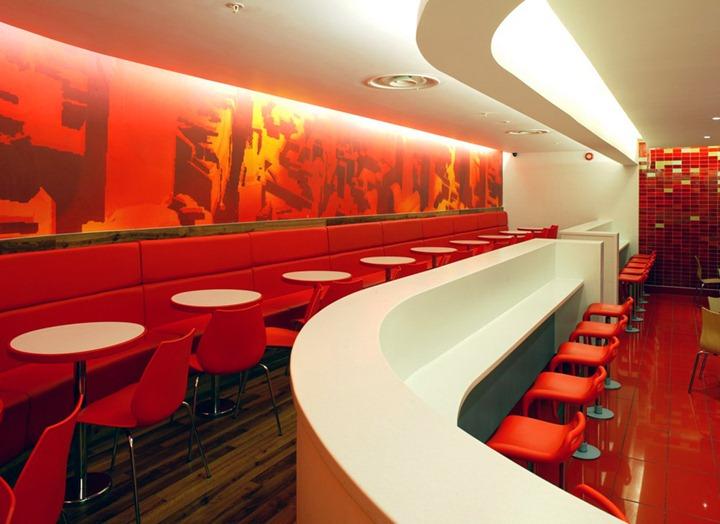 McDonalds_SHH_hqroom_ru_4