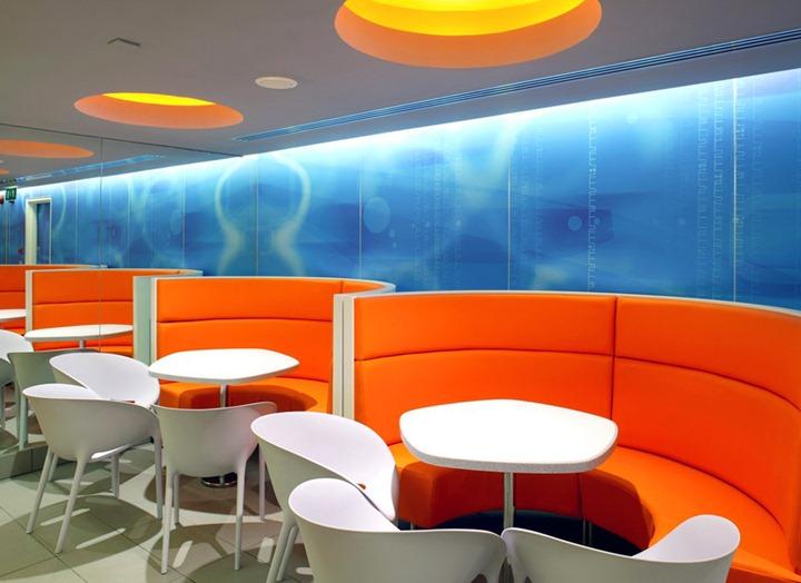 McDonalds_SHH_hqroom_ru_5