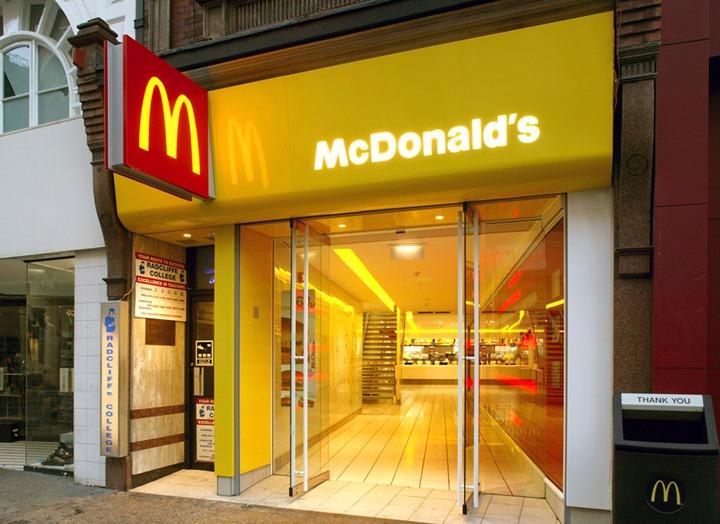 McDonalds_SHH_hqroom_ru_8